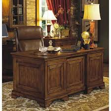 home centennial executive desk as i49 303 2