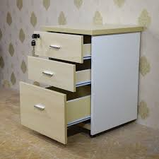 Locking File Cabinet Ikea by File Cabinets Marvellous Modern File Cabinet With Lock Modern