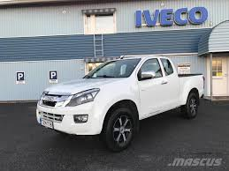 Used Isuzu D-MAX Pickup Trucks Year: 2014 Price: US$ 23,582 For Sale ... 1984 Isuzu Pickup Short Bed Truck Item 2215 Sold June 1 2013 Isuzu Dmax Utah Pickup Automatic Silver 73250 Miles Dmax Fury Review Auto Express Used Pickup Trucks Year 2016 Price Us 34173 For Sale 2017 Arctic At35 Youtube Explore Without Limits Rodeo Westonsupermare Cargurus 17 Caddys Review Vcross Bbc Topgear Magazine India Sale Japanese Commercial Holden Wikipedia