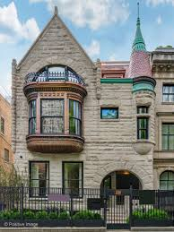 100 10000 Sq Ft House 1246 N Astor St Chicago IL 60610 5 Bed 8 Bath SingleFamily Home MLS 10545714 81 Photos Trulia