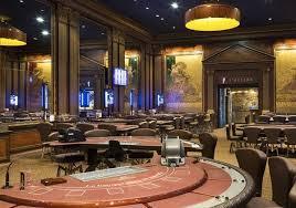 au bureau enghien casino lucien barriere enghien les bains casino portal