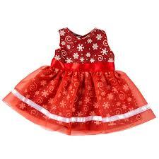 Amazoncom Sizzix 661280 Bigz Dies Fabi EditionDoll Clothes By Kid