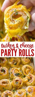 Best 25+ Cheese Party Ideas On Pinterest | Ham Cheese Rolls, Swiss ... Mjpg Local Cheese Grandpas Cheesebarn Family Barn Free Farm Game Online Mousebot Android Apps On Google Play Penis Mouse And Fruit Bat Boss Fights South Park Youtube Best 25 Goat Games Ideas Pinterest Recipe Date Goat Cheese Stardew Valley The Planner A Cool Aide For An Amazing Ovthehillier July 2017 318 Best Super Bowl Party Images Big Game Football Appetizers Boards Different Centerpiece Outdoor
