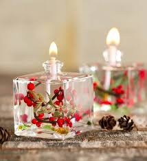 Wolfard Oil Lamps Amazon by 47 Best Candles Images On Pinterest Oil Lamps Home Fragrances