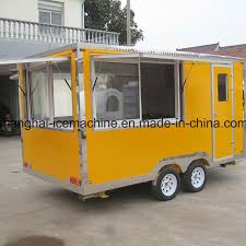 China Mobile Food Vending Truck For Sale, Coffee Cart Jy-B25 ... Chrysler Shaved Ice Truck Snow Ball For Sale In Florida For A Mobile Business That Does Not Sell Food Ideas Flower Vending Fv55 Coffee Food Vending Cart Kiosk Mobile Truck Used Gmc Savana Cutaway Tennessee Front View Of The Stouffers Promotional Vehicle Stouffersmac Trucks Npc1034 Brand New Enclosed Ccession Trailer Best 25 Bbq Trailer Sale Ideas On Pinterest Baoju Model Top Quality Customizedoemand Multicolor 2017 Ford Gasoline 22ft 165000 Prestige Custom