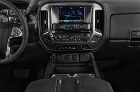 2017 Chevrolet Silverado 2500HD Reviews And Rating | Motor Trend Canada Chevy Silverado 1500 1990 2007 Gauge Cluster Repair Asap 2015 Chevrolet 4wd Reg Cab 1190 Work Truck 2018 New Double Standard Box Custom Regular Long Wt At 2500hd Crew High For Sale In Randolph Oh Sarchione 2017 Ltz Z71 Review Digital Trends 1981 C10 Hot Rod Network 2003 Chevy Ss Clone Carbon Copy Truckin Magazine Back Of Seat Mount Kit Ar Rifle Mount Gmount Wtt Jump Seat Center Console 2011 Light Titanium 2019 9 Surprises And Delights Motor