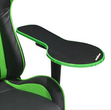 Amazon.com : DXRacer Chair Mount Ego Mouse Tray Mouse Pads ARMREST ... Ak Racing Gaming Mouse Pad Grey Leather Mouse Mat By Life Of Riley Notonthehighstreetcom Discount Chair 2017 Arm On Sale At Ghetto Flickr Amazoncom Tatkraft Like Laptop Table Stand Wheels With 6 Pads You Can Craft Yourself Using Simple Materials Review Amazingworks Alinum Armchair Arcade Fniture Toddler Recliner Minnie Rocking Required Immediately For Evil Genius Lair Skull Serape Covered Chair Pads Diy Pinterest Seat Soft Covers Suppliers And