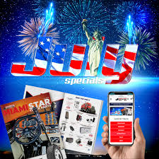 Save $20 - Miami Star Coupons, Promos & Discount Codes - Wethrift.com Miami Star Fathers Day Event 2018 Truck Parade Invitation Youtube Fortpro Usa And Trailer Parts Welcome To 4 Enterprises Llc Sold 38ton Altec Boom Truck For Sale Crane For In Florida On Images About Usastartrkproducts Tag Instagram Ami Star Show Jordan Sales Used Trucks Inc Bumpers Cluding Freightliner Volvo Peterbilt Kenworth Kw Navistar Auto Body Collision Repair Restoration Caridcom Amistartrucks Instagram Photos Videos