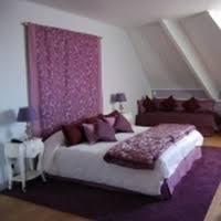 humidité chambre quelles sont la température et l humidité idéales d une chambre
