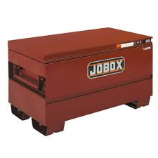 RIDGID 48 In. X 24 In. Universal Storage Chest-48R-OS - The Home Depot Gmc W4500 16 Foot Box With Gate Ta Truck Sales Inc 2004 Nissan Ud With Security Lift Used Van Trucks For Sale N Trailer Magazine 2015 Savana Cube For In Ny Near Ct Pa Enterprise Moving Cargo And Pickup Rental 2006 Ford E450 Econoline 18ft Salesuper Cleandiesel Heavy Duty Dealer Denver Co Fabrication Liftgate 12 Akers New Commercial Parts Service Repair Entry 482 By Thefaisal Foot Box Truck Vehicle Wrap Freelancer Penske Reviews