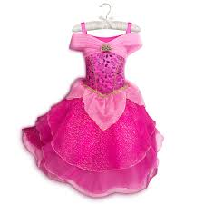 Baby Doll Clothes Walmart