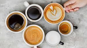 münster drei tage gratis kaffee trinken wir verraten wo