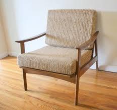 100 Modern Style Lounge Chair Mid Century Hans Wegner Arm S Picked Vintage