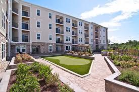 100 Kensington Place Woodbridge VA Apartments Photo Gallery