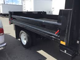 2016 Isuzu NPR EFI 11 Ft. Crew Cab Dump Truck With Drop Sides ... Reno Rock Services Page Kruz Ravens Alinum Dump Truck Bed Item L3901 Sold Dec Mack Dump Trucks For Sale In Md Plus Super Truck Texas With 2 Ton With Raised Dumping Dirt Stock Photo 6982268 Alamy 4 Axle Rock Bed Dump Truck Dogface Heavy Equipment Sales Chip Bangshiftcom 1975 Ford F350 1991 Chevrolet C3500 9 Flatbed For Sale Youtube Beds By Norstar Red Beds Pinterest Full Illustration Man Driving Bed 598696463 Playing The Dirt 2016 Ram 5500 First Drive Video