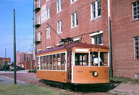 Fort Smith Trolley Museum - Wikipedia Find New Used Cars In Fayetteville Near Springdale At Your Local Oklahoma City Chevrolet Dealer David Stanley Serving Craigslist A 2019 Kia Sportage Fort Smith Ar Crain Craigslist Bloomington Illinois For Sale By Private Buick Gmc Conway Bryant Sherwood And Search All Of 2018 Stinger Tulsa Dating Sex Dating With Beautiful Persons