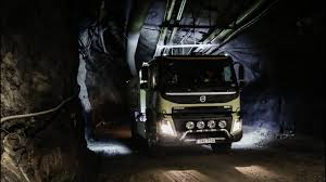 Volvo Trucks - The World's First Self-driving Truck In An ... Mine Truck Coal Stock Photos Images Page Ming Cut Out Pictures Alamy Truck 2 Jennifer Your Simulatoroffroad 12 Apk Download Android Simulation China Howo 50t 6x4 Zz5507s3640aj Howo 6x4 New 795f Ac Ming Truck Main Features Mountain Crane Working Load