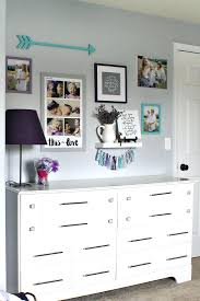 Pinterest Bedroom Wall Decor Diy Ideas Tumblr Master A