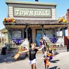 Knotts Berry Farm Halloween Haunt Jobs by California U0027s Best Theme Park And Amusement Park Knott U0027s Berry Farm