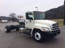 Hino Trucks In Tennessee For Sale ▷ Used Trucks On Buysellsearch New 2018 Honda Ridgeline Rtle Awd For Sale In Chattanooga Tn Used Trucks My Lifted Ideas Import Auto Truck Inc 2011 Ford Mustang V6 Coupe Sport Fwd Kenworth In On Hino Tennessee Buyllsearch 2014 Freightliner Cascadia Evolution At Premier Truck Group Kelly Cars Vehicles For Sale 37402 Two Men And A Movers Super Toys 2013 F150