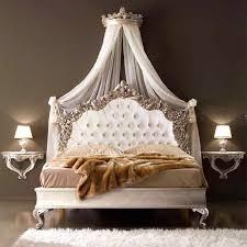 schlafzimmer verdi gold silber