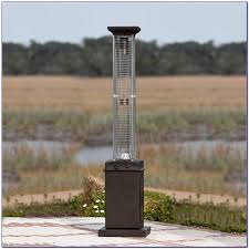 Gardensun Patio Heater Wont Light by Costco Patio Heater Wont Stay Lit Patios Home Design Ideas