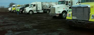 Home | Texas Pneumatic Trucking Perdido Trucking Service Llc Mobile Al Home Pneumatic Ag Inc 2018 Polar 1040 Super Sander Dry Bulk Tank In Stock Dry Bulk Parker 100 Years Paul J Schmit Sussex Wi Carrier Cstruction Vehicles Concos Reliable Company Powder Loading By Rockwater Youtube Indian River Transport Truckers Review Jobs Pay Time Californias Central Valley Turlock Rest Area Hwy 99 Part 7 Underwood Weld Food