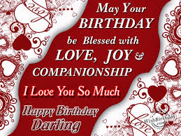 love birthday quotes for my boyfriend Happy Birthday My Boyfriend Happy birthday Birthday Wishes for