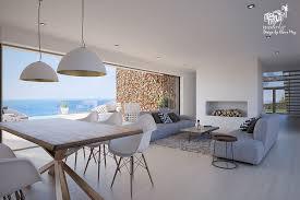 architecture and design in ibizastyle on mallorca ibiza