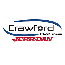 Crawford Truck Sales Trailers - Home | Facebook Mountain Home Auto Ranch Ford Dealership In Id Crawford Trucks And Equipment Inc New Used Dealer Rochester Nh Update County Road Closures Announced By Penndot News Intertional9900ix Gallery Monarch Truck Electric Harrison View Ar Intertional Cab Chassis Trucks For Sale In Ks Col Holden Brookvale Nsw Belrose Warriewood Mona Jasper Near French Lick