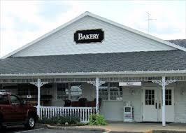 Amish Door Bakery Wilmot OH Independent Bakeries on