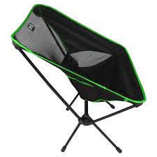Light Folding Chairs - 28 Images - Lightweight Folding Cing ... Amazoncom Pnic Time Nhl Arizona Coyotes Portable China Metal Chair Folding Cujmh Ultralight Camping Compact Lweight Bpacking Beach Chairs With Carry Bag For Outdoor Camp Pnic Hiking Travel Best Gaming Computer Top 26 Handpicked Hercules Colorburst Series Twisted Citron Triple Braced Double Hinged Seating Acoustics Fniture Storage How To Reupholster A Ding Seat Pictures Wikihow Better Homes And Gardens Bankston Set Of 2 2019 Fniture Solutions For Your Business By Payless Gtracing Bluetooth Speakers Music Video Game Pu Leather 25 Heavy Duty Tropitone