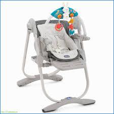 chaise haute évolutive chicco inspirant chaise chicco polly photos de chaise idées 13571