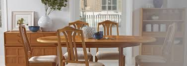 Home The Boars Head Restaurant Ripley North Yorkshire Opentable Extending Table And Chairssix In Derbyshire Gumtree Ding Chair Acme Fniture Espresso Counter Height Table Four Hands Chairs Bed Down Grey Oak Windsor Round Bespoke Hardwood Collection Cream Ding Doncaster 6 Seater Set