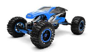 Exceed RC - 1/8Th Mad Torque Rock Crawler RTR (Blue) #03C09 ... Rc Rock Crawler Car 24g 4ch 4wd My Perfect Needs Two Jeep Cherokee Xj 4x4 Trucks Axial Scx10 Honcho Truck With 4 Wheel Steering 110 Scale Komodo Rtr 19 W24ghz Radio By Gmade Rock Crawler Monster Truck 110th 24ghz Digital Proportion Toykart Remote Controlled Monster Four Wheel Control Climbing Nitro Rc Buy How To Get Into Hobby Driving Crawlers Tested Hsp 1302ws18099 Silver At Warehouse 18 T2 4x4 1 Virhuck 132 2wd Mini For Kids 24ghz Offroad 110th Gmc Top Kick Dually 22