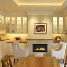 75 Most Popular Traditional Dining Room Design Ideas For 2018
