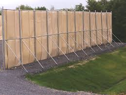 Outdoor Sound Absorbing Wall Exterior Blanket Uk Acoustical Panels ... Caught Attempting To Break The Sound Barrier Zoomies Best 25 Backyard Privacy Ideas On Pinterest Privacy Trees Sound Barriers Dark Bedroom Colors 4 Two Story Outdoor Goods Beautiful Hedges For Diy Barrier Fence Soundproof Residential Polysorptc2a2 Image Result Gabion And Wood Fence Mixed Aqfa10ext Exterior Absorber Blanket 100 Landscaping How To Customize Your Areas With Screens Uk Curtains At Riviera We