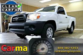 2008 Toyota Tacoma Stock # 14654 For Sale Near Duluth, GA | GA ... 46 Unique Toyota Pickup Trucks For Sale Used Autostrach 2015 Toyota Tacoma Truck Access Cab 4x2 Grey For In 2008 Information And Photos Zombiedrive Sale Thunder Bay 902 Auto Sales 2014 Dartmouth 17 Cars Peachtree Corners Ga 30071 Tico Stanleytown Va 5tfnx4cn5ex037169 111 Suvs Pensacola 2007 2005 Prunner Extended Standard Bed 2016 1920 New Car Release Topper