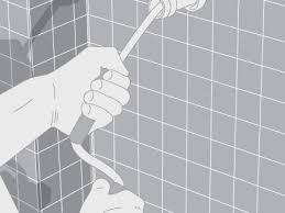 comment d饕oucher une canalisation de cuisine comment déboucher siphons et canalisations leroy merlin