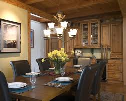The Dining Room Jonesborough Menu by Terrific The Dining Room Jonesborough 39 On Rustic Dining Room