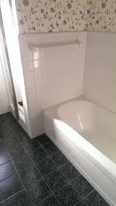 bathtub refinishing pros and cons bathtub doctor
