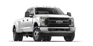 The Top 10 Most Expensive Pickup Trucks In The World - The Drive 2018 Honda Ridgeline Price Photos Mpg Specs Elderly Man Dies After Atv Strikes Parked Delivery Truck Titan Fullsize Pickup Truck With V8 Engine Nissan Usa Most Expensive Trucks Today All Starting From 500 China Good Brake Shoe 4720 4792 Eaton 819707 Cheap Maxi Find Deals On Line At Suvs Crossovers Vans Gmc Lineup The Real Cost Of Trucking Per Mile Operating A Commercial New Peterbilt For Sale Service Tlg Moving Rentals Budget Rental Denali Luxury Vehicles And