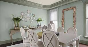 Raymour And Flanigan Formal Dining Room Sets by Dining Room Awesome Dining Room Sets Painted Charismatic Dining