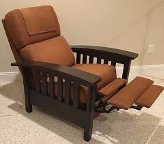 Ethan Allen Recliner Chairs by Ethan Allen Recliner Thomasville Dining Room Sets Ethan Allen