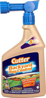 Cutter Backyard Bug Control Directions   CT Outdoor Cutter Natural Fl Oz Ready To Spray Concentrate Bug Control Images Adams Plus Flea Tick Yard 32oz Spray Chewycom 32 Fl Oz Backyard Sprayhg61067 Outdoor Fogger Picture On Mosquito Repellent Lantern At Pics Lawn Insect Pest The Home Depot Terrific Essential Oils Archives Frugal Coupon Living How To Keep Mosquitoes And Ticks Away Consumer Reports 16 Foggerhg957044