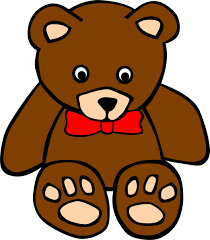 The Top 5 Best Blogs On Mama Bear And Baby Clipart