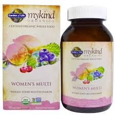 Ritual Vitamins Reviews- Women's Essentials - Is It A Scam? Calamo Boucc 2018 Vital Tea Leaf Coupon Code Panasonic Home Cinema Deals Uk Superfood Reds With Greens Juice Powder By Feel Great 365 Doctor Formulated100 Nongmo Whole Food Multivitamin Fruits Vegetables Tcv_170131_broad_layout 1 Lakewood Sentinel 0829 Colorado Community Media Issuu Westjet Magazine Bningskonference Camphuset I Silkeborg Basil Docs Coupons Coupon Club Med Jamba Juice May Onstagefestival Kit Italia Adam Herksporteu