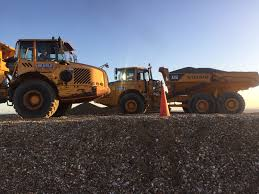 Beach Management Works On The Eastoke Frontage - 2018 | Eastern ... 2019 Freightliner M2 106 Cab Chassis Truck For Sale 4586 Truckingdepot Used Cars For Sale Austin Tx 78753 Texas And Trucks Columbia Ms Kol Kars Transchicago Truck Group Commercial Sales Arrow 245 W South Frontage Rd Bolingbrook Il 60440 Hennessey Goliath 6x6 Performance Grande Ford Inc Dealership In San Antonio New 2018 Chevy Colorado Jerome Id Near Twin Falls Transpro Burgener Trucking Premier Dry Bulk Company Rush Center Sealy Txnew Preowned Youtube