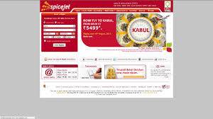Makemytrip Round Trip Discount Coupon Makemytrip Discount Coupon Codes And Offers For October 2019 Leavenworth Oktoberfest Marathon Coupon Code Didi Outlet Store Hotel Flat 60 Cashback On Lemon Ultimate Hikes New Zealand Promo Paintbox Nyc Couponchotu Twitter Best Travel Only Your Grab 35 Off Instant Discount Intertional Hotels Apply Make My Trip Mmt Marvel Omnibus Deals Goibo Oct Up To Rs3500 Coupons Loot Offer Ge Upto 4000 Cashback 2223 Min Rs1000