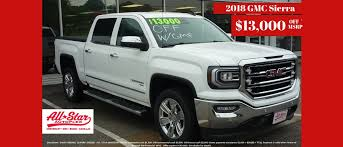 All Star Autoplex In Palestine | An Anderson County & Tyler, TX ... Tyler Travel Center Truck Stop Tx Youtube Used 2017 Ram 3500 Tradesman 4x4 Crew Cab 8 Box At Car 2012 Chevrolet Silverado 2500 4wd 1537 Karl Tylers Lewiston Chevrolet Serving Moscow And Pullman Lonestar Group Sales Inventory Tyler Car Truck Center Troup Highway Slt Heavy Duty Dealership In Colorado Honda Of Home Facebook Peltier Used Cars Fresh 1999 Ford F 150 Svt Lightning Sisk Motors Inc In Mount Pleasant A Longview Sulphur Springs